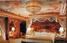 """Résultat de recherche d'images pour """"chambre a coucher luxueuse"""""""