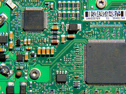 Pcb Design 7 Ways To Quickly Judge The Quality Of Your Printed Circuit