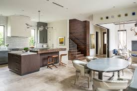 Interior Designer And Contractor Near Me Houston Tx Contractor Builders West Interior Designer