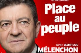 <b>...</b> publique du Front de Gauche à Montigny (78) avec <b>Elodie Vaxelaire</b> et <b>...</b> - affiche_jlm