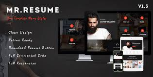 Themeforest Refresh Your Look Campaign Nominations Envato Forums