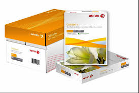 <b>Xerox Colotech Plus</b> from Bookmark Direct. Unrivalled prices