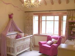 baby nursery lighting ideas. Incredible Ideas For Baby Nursery Room Decorating Design : Magnificent Pink Lighting H