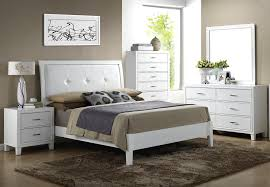 Regency Bedroom Furniture Queen Bedroom Furniture Set Bedroom Furniture Bridgeport Piece