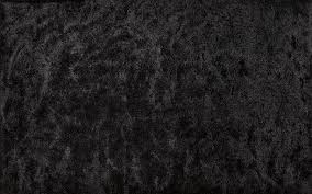 crushed velvet texture. Crushed Black Velvet Background Stock Photo Texture .