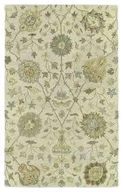 kaleen rug ivory area rug by kaleen rugs phone number