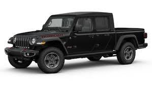 Jones Chrysler Dodge Jeep Ram | Jeep & Ram Dealer Baltimore