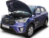 Купить <b>капот Hyundai</b> в Ростове-на-Дону, сравнить цены на ...