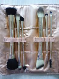sephora advanced airbrush set reviews photo makeupalley