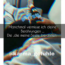 Videos Photos Stories In Instagram About Hashtag Trauer