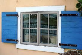 exterior wood shutters home depot. exterior wood shutters home depot window kosovopavilion ideas d
