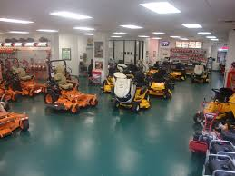 lowes mowers. lowes self propelled lawn mowers | zero turn used riding