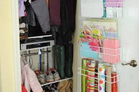 organizing color marie shelves s storage kondo konmari ideas shoes for organizers without deep awkw