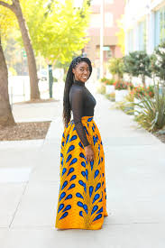 African Skirts Patterns Awesome Decorating Ideas