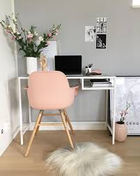 desk ideas pinterest. Unique Ideas If I Actually Got My Shit Together And Organizeddecorated A Room This  Would Be It Inside Desk Ideas Pinterest K