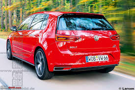 2018 volkswagen e golf release date.  date attachment 1530279 intended 2018 volkswagen e golf release date