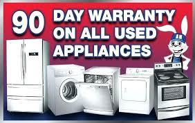 moving washer and dryer. Moving Washer And Dryer Sell We Refrigerators Freezers Washers Washing Machines . E