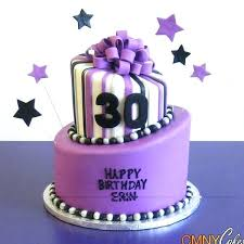 Womans 60th Birthday Cake Ideas Birthday Cake Pictures 60th Pin 60th