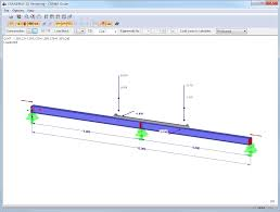 Free Steel Beam Design Calculator Craneway 8 Xx