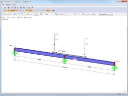 Monorail Crane Beam Design Craneway 8 Xx
