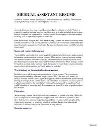 Home Health Aide Job Description For Resume Best Of Home Health Aide Job Description Tesstermulo Com Beautiful 28