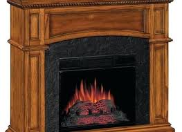 small electric fireplaces electric fireplaces now small electric fireplaces small electric fireplace heater canada small electric small electric