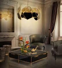Golden Mean Interior Design Golden Mean Interior Design Home And Apartment Ideas