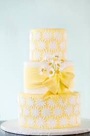 Sugar Paste Cake Decorating Easy Gum Paste Daisy Flower Tutorial On Craftsy