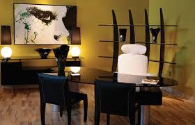 office decorative. Delightful Office Decorative Office Decorative M