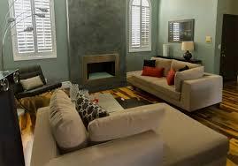 condo living room design ideas. condo living room design ideas 20 for areas home lover best o