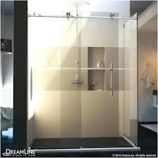 dream line shower enclosure doors installation medium size of twin door parts home depot stirring dreamline dreamline shower doors e40