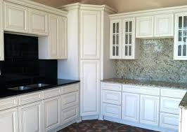 white replacement cabinet doors large size of small kitchen kitchen cabinets with glass doors replacement cabinet