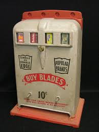 Antique Whiskey Vending Machine For Sale Beauteous 48 Best Vending Images On Pinterest Vending Machines Funny