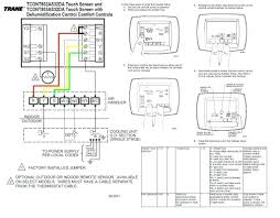 thermostat wiring diagram honeywell facbooik com Honeywell Mercury Thermostat Wiring Diagram collection of diagram white rodgers 3 wire zone valve wiring honeywell thermostat wiring diagram