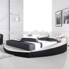 cheap round beds. Interesting Round Wholesale Bedroom Furniture Cheap Round Beds King Size Bed Shaped  Dimensions C031 With Cheap Round Beds R