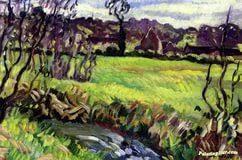 post impressionism essay writing expert write a college paper post impressionism essay
