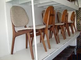 affordable mid century modern furniture  furniture design ideas