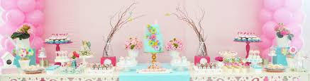 Baby Shower Tray Decoration Enchanted Garden Baby Shower Baby Shower Ideas Themes 55