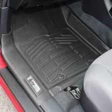 Wade Sure-Fit Floor Liners | Westin Automotive
