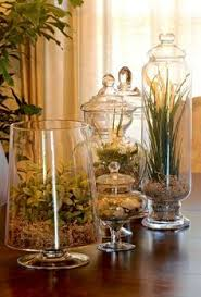 Apothecary Jar Decorating Ideas apothecary jars decorating ideas Apothecary Jars Design 17