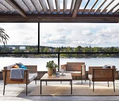 of all the possible wood choices for outdoor furniture teak is by far the most popular choice and for good reason teak has superior natural all weather