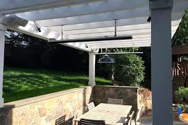 aluminum patio covers home depot. Beautiful Home Aluminum Patio Furniture Manufacturers Luxury Covers Home  Depot Cast China Intended Aluminum Patio Covers Home Depot