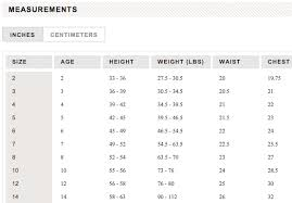 J Crew Size Chart Newest Obsession At J Crew Fourth Of July Weekend Petite