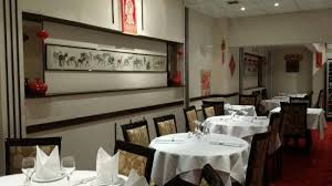 the 10 best chinese restaurants in guildford updated july 2019 tripadvisor