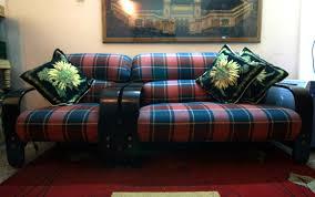 hatil wooden sofa design. Contemporary Hatil Hatil Made Sofa Set Segun Wood To Wooden Design V