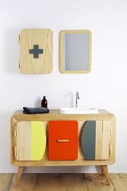 funky bathroom furniture. Jules Bathroom Furniture By Sanijura Funky R