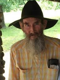 Clyde Johnson | Stigler News-Sentinel