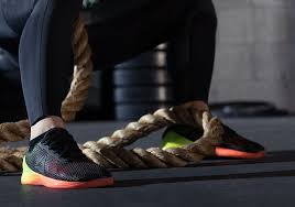 reebok nano 7. reebok nano 7 crossfit sneakers