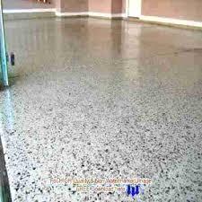 Epoxy Garage Floor Color Chart Waterproof Garage Paint Rm2bsafe Org