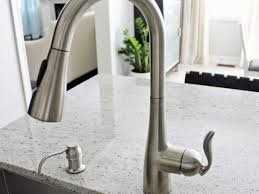 Hansgrohe Talis C Kitchen Faucet Looking To Upgrade Your